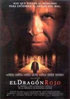 El dragon rojo (2002)