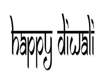 happy-diwali-clip-art