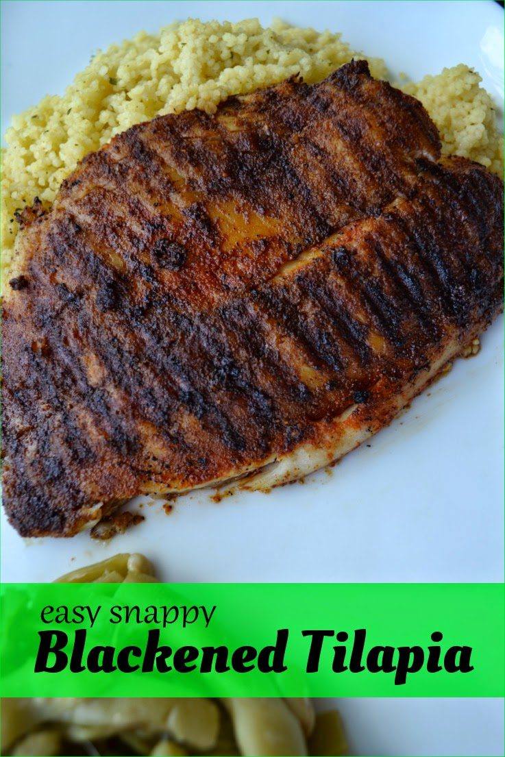 Cheap Recipes