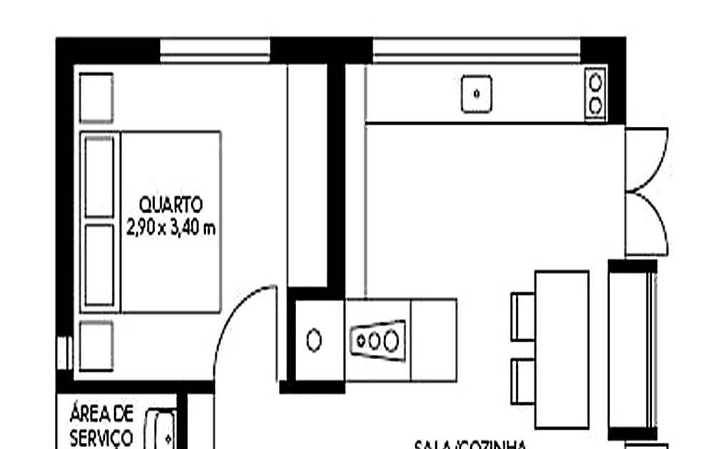 Desenhar plantas de casas online for Casa online