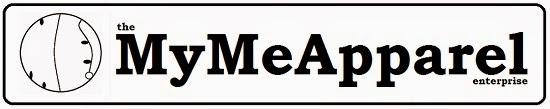 www.mymeapparel.com