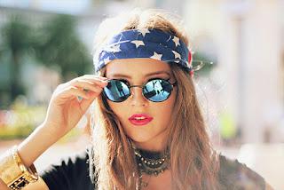 Американский стиль что он собой представляет современные модели женской одежды и обуви