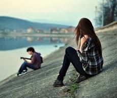 Que no quiero sentir que te sigo perdiendo.
