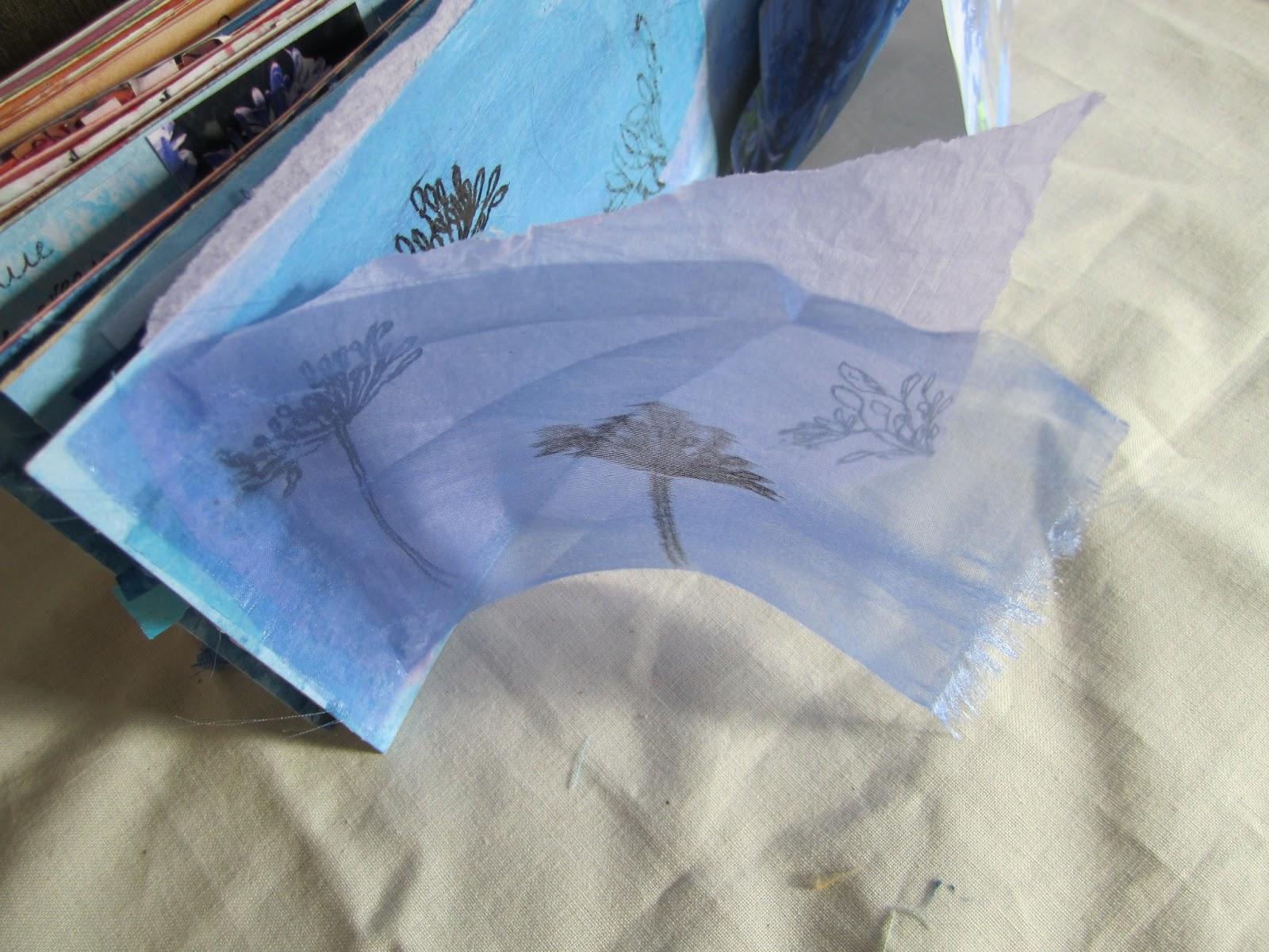 http://1.bp.blogspot.com/-Y87fEkNXAL0/UStJ1x3ynaI/AAAAAAAAAs0/QSo4dDqjySQ/s1600/Blue+stitch+book+2013+007.jpg