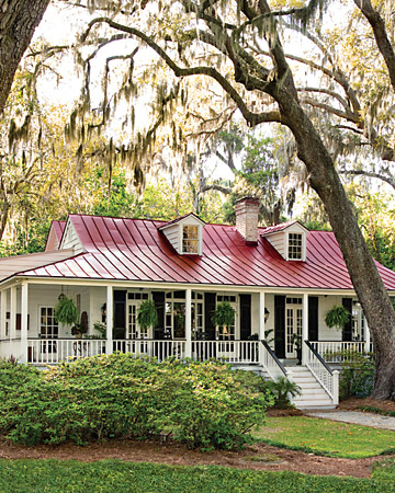 Low country house plans with metal roofs joy studio for Savannah style house plans