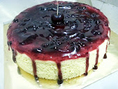 COTTOC CHEESECAKE