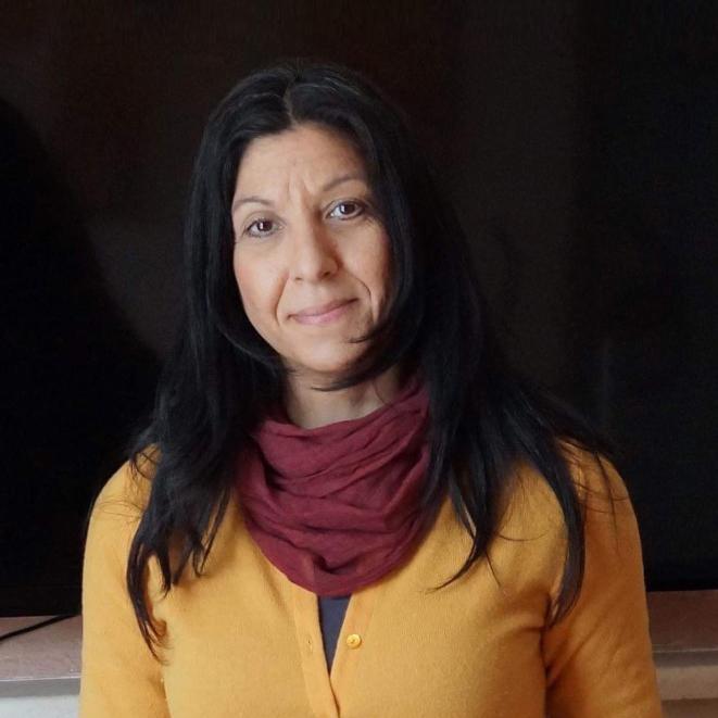 Anna Spathari
