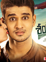Nikhil's Shankarabaranam wallpapers-cover-photo