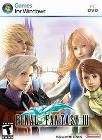 final-fantasy-3-pc-game-cover