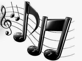 Asesoría Musical