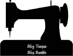 Blog Trueque