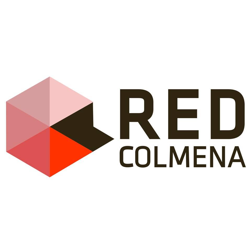 Integramos la Red Colmena.
