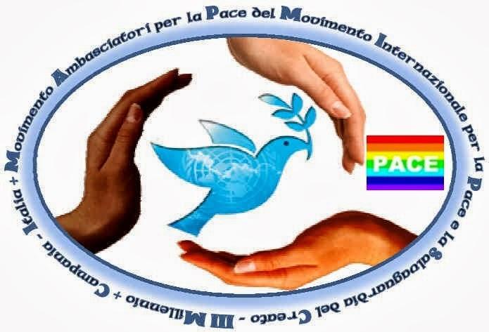 Logo della nostra Associazione