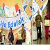 Sun Life Ajak Orang Tua Persiapkan Dana Pendidikan Anak