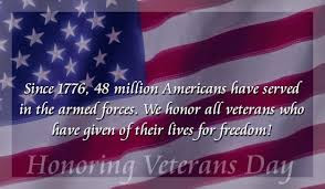 Happy-Veterans-Day-2015-Messages-2