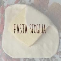 http://pane-e-marmellata.blogspot.com/2012/01/la-pasta-sfoglia-fotografata-passo.html