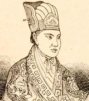 Taiping Rebellion 1850 - 1864
