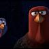 Movie Free Birds (2013)