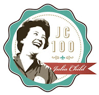 Happy 100th Birthday Julia Child