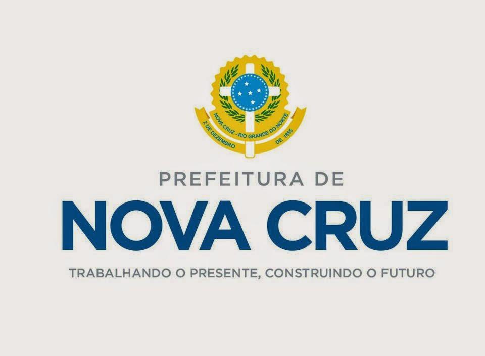 Prefeitura de Nova Cruz/RN