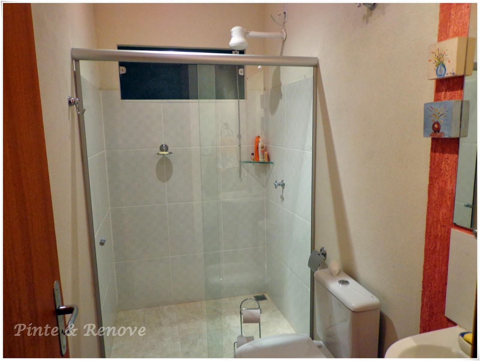 TUTORIAL: como se faz textura em paredes? Dicas mitos e PASSO A PASSO  #6F2912 1600x1205 Acabamento Banheiro Pequeno