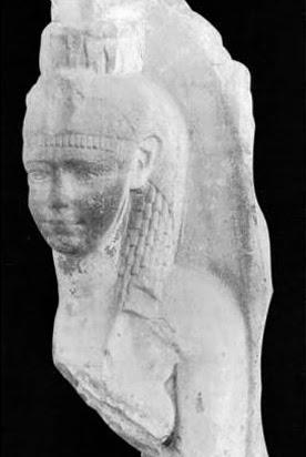 Cleópatra, qual a verdade por detrás do mito? 2