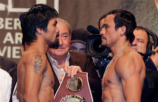 Manny Pacquiao, Juan Manuel Marquez, pacman, pacman loses, Pacquiao done, Pacquiao lose, Marquez, Pacquiao-Marquez Fight, juanma, Marquez lose, Pacquiao win, live streaming, watch, online