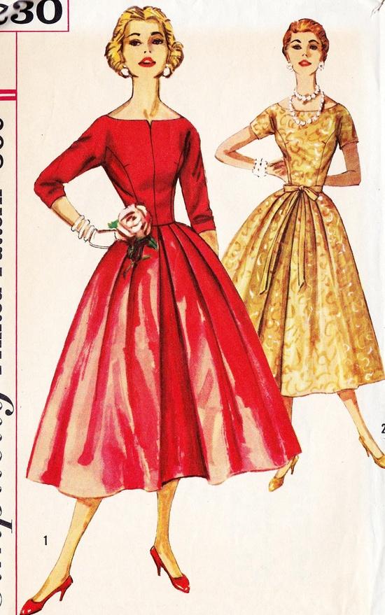 Robe longue de cocktail for Quand les robes de mariage seront elles en vente