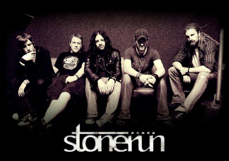 Stonerun