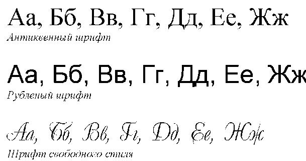Ruso ruso canciones populares ruso