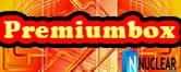 http://premium.googlemkt.com.br/