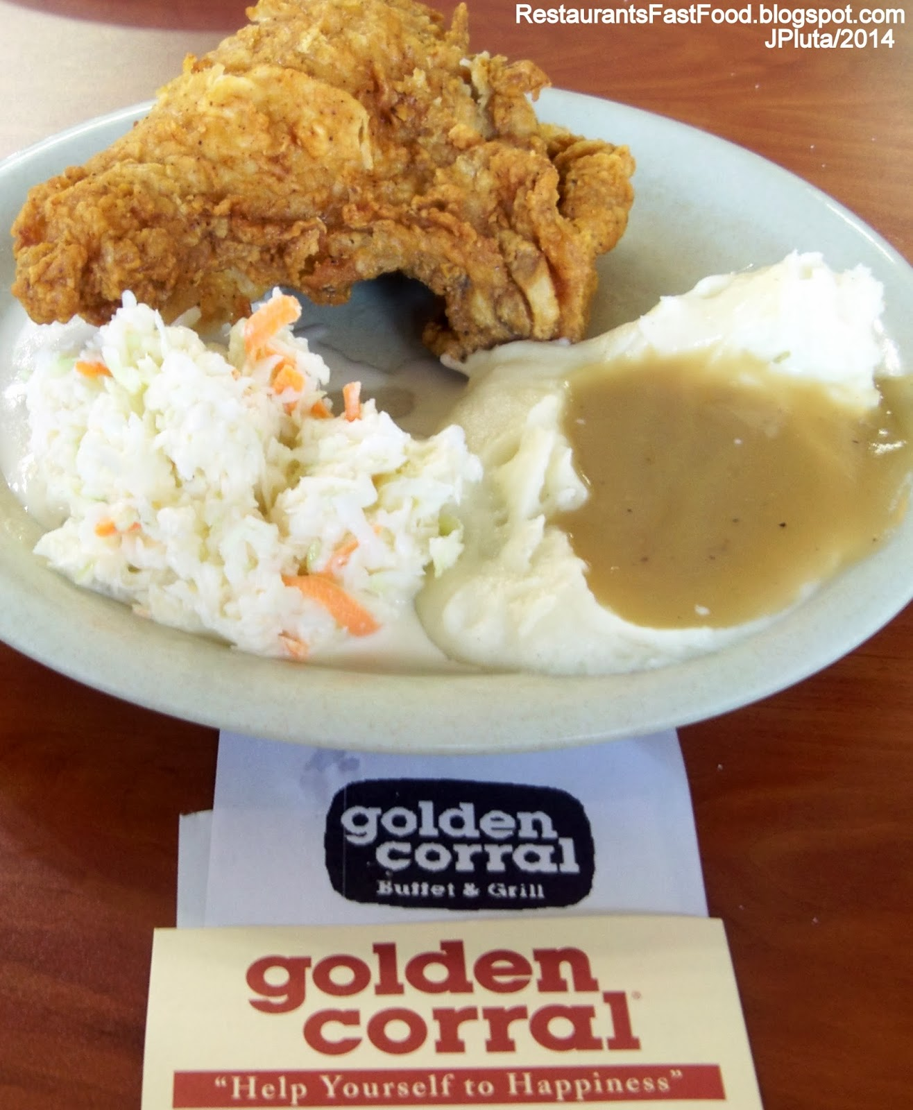 · Golden Corral, Houston: See 34 unbiased reviews of Golden Corral, rated of 5 on TripAdvisor and ranked #1, of 8, restaurants in Houston/5(34).