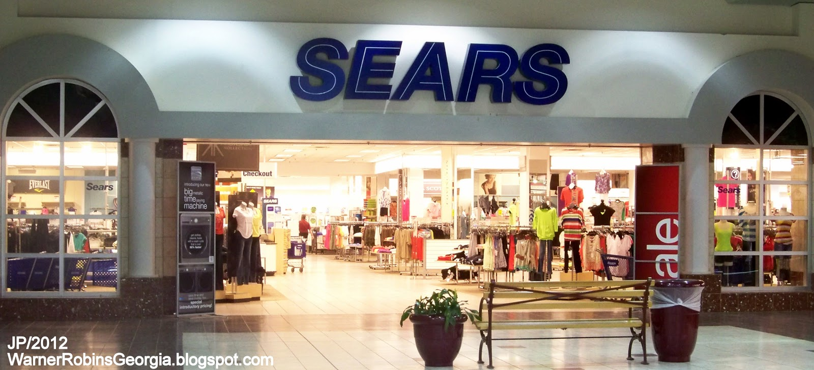 100 Sears Hardware Houston Texas Craftsman Tools Craftsman Supplies Sears Home Home