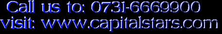 http://www.capitalstars.com