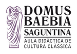 http://domusbaebia.blogspot.com.es/