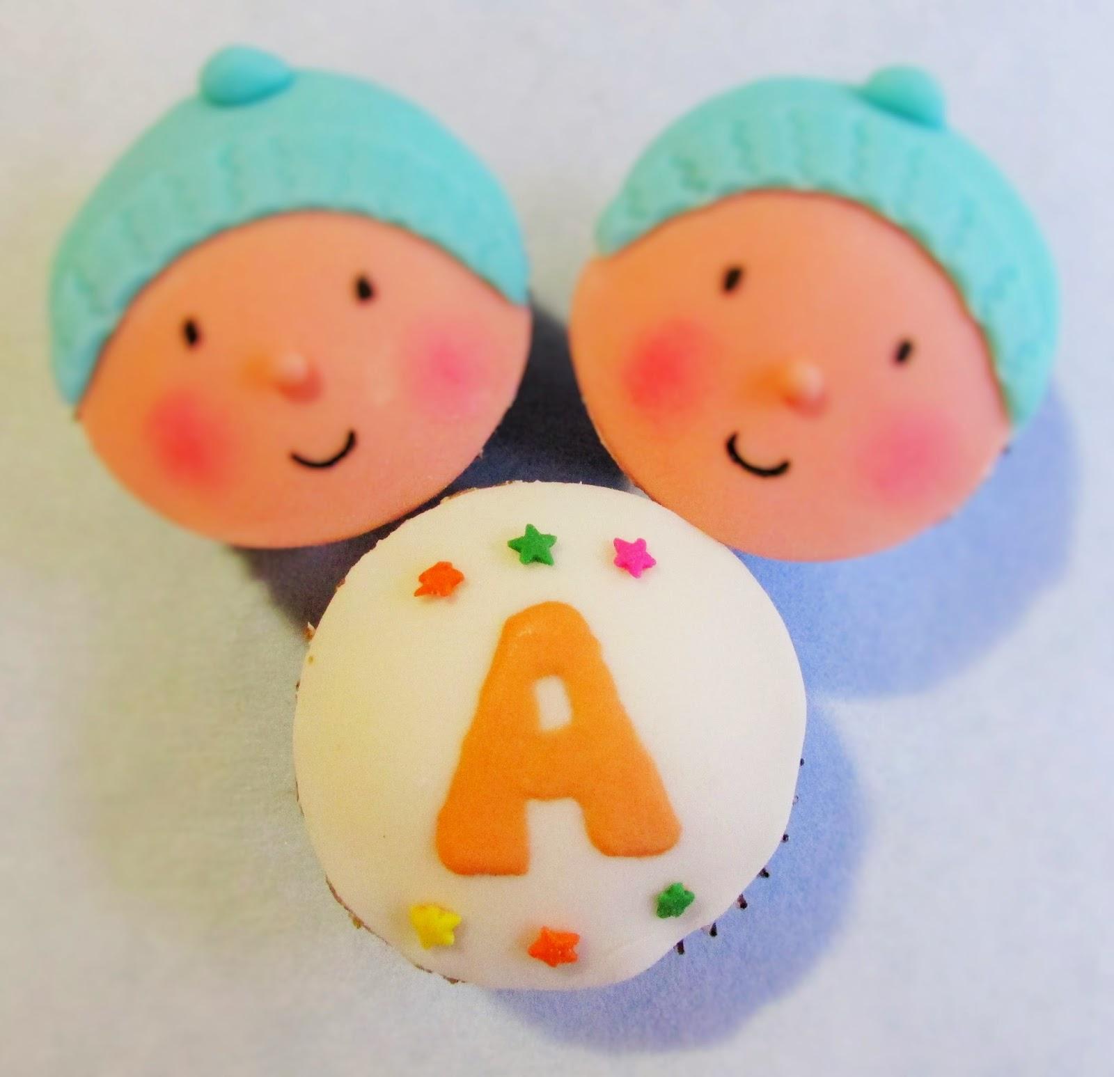 cupcakes-bebe-mexico-df-amor-zanahoria-cupcake