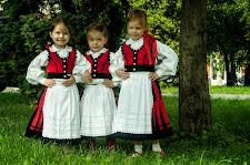 Janka, Regina, Réka