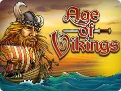 Kral Viking Savaşları Oyna