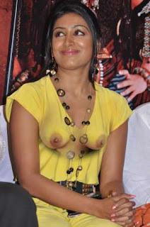 Sex kareena kapoorxxx nude boop fake nipple