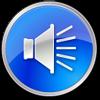 Cómo mejorar el audio en una Laptop/Portátil