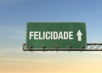 http://1.bp.blogspot.com/-Y8Yw5-a82ds/UQuy5itGAQI/AAAAAAAAA5Q/_nq8HJm1VG0/s1600/felicidade.jpg