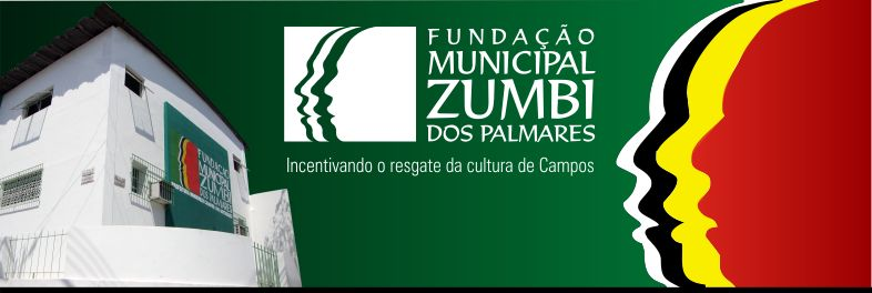 Fundação Zumbi dos Palmares
