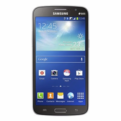 samsung-Launches-galaxy-grand-2-black-color-now-available