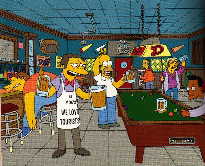 Moes-Tavern-the-simpsons-10536833-666-541.jpg