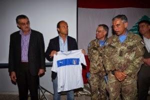 foto: paolacasoli.com