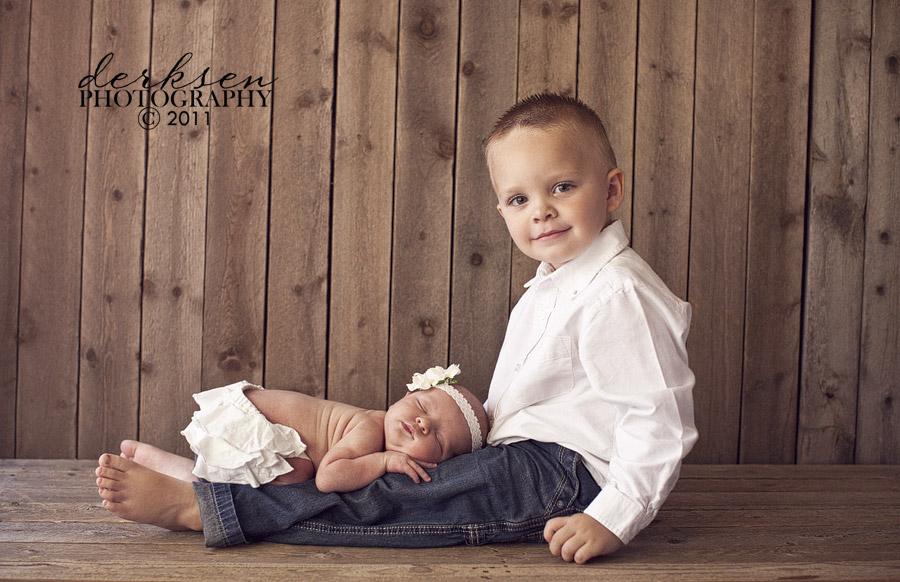 Newborn Photographer Fresno Ca