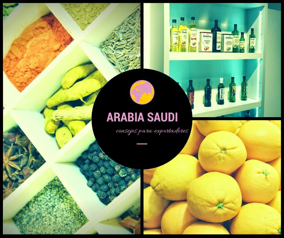 exportar, arabia saudi, arabia saudita, alimentos, bebidas