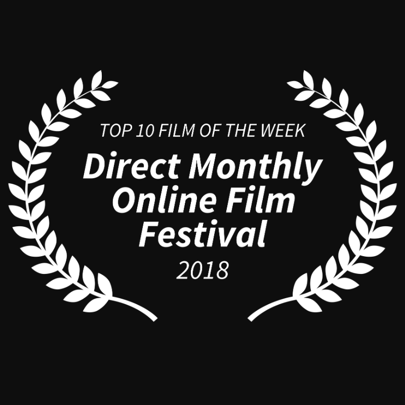Dual Mania - Top 10 Film of the Week at the Direct Monthly Online Film Festival 2018
