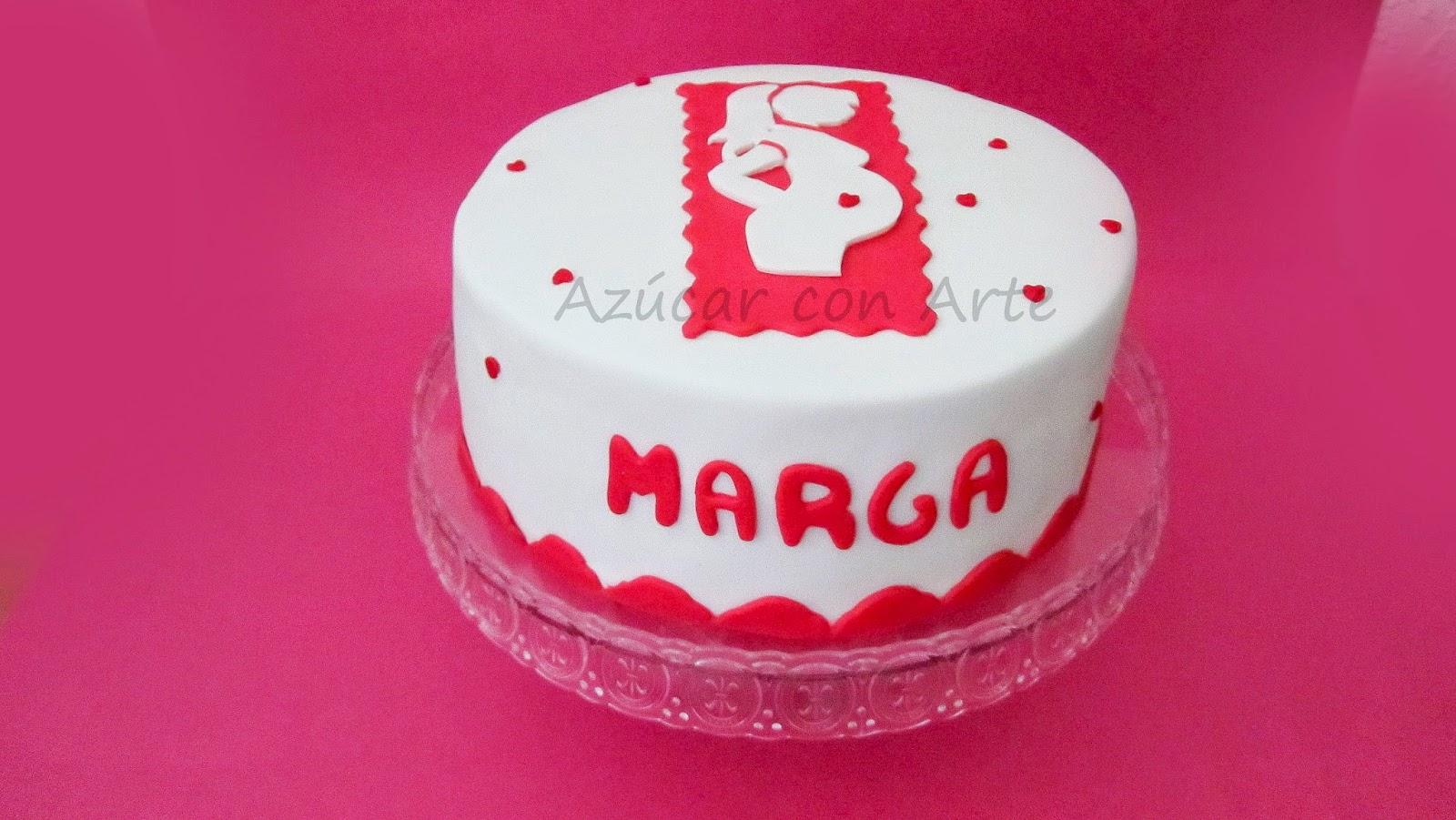 tarta premama,Pregnant woman cake, tarta sin gluten, gluten free cake  azucar con arte