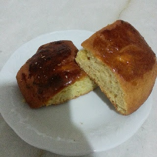 kek, peynirli kek, karışık kekli, kek çeşitleri, kek nasıl yapılır kek tarifi kakaolu, kek tarifi, ıslak kakaolu kek, kek tarifleri kakaolu, kek, portakallı kek tarifi, kek tarifi, kek tarifi, portakallı kek tarifleri, ıslak portakallı kek, portakallı pasta,